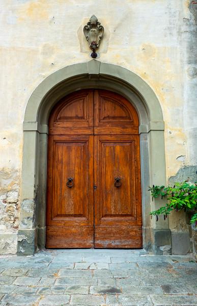 Tuscany_2018-54.jpg