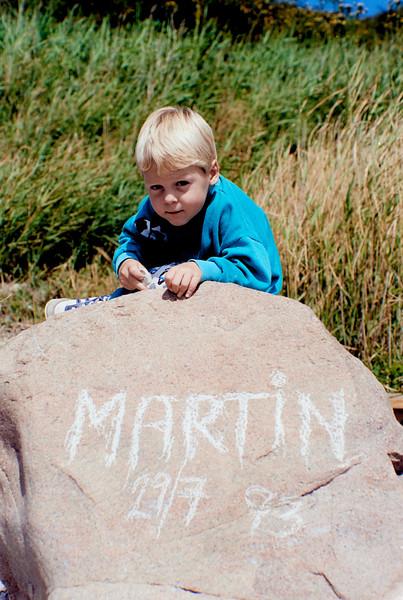 martin-digitaliseret-0198.jpg