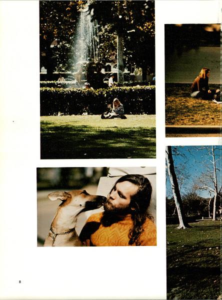 uschist-er-1973~0012.jpg