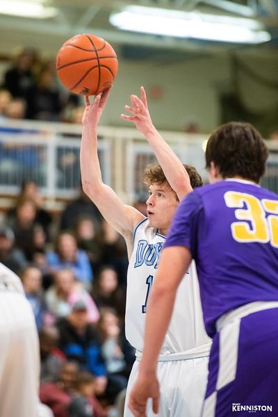 Basketball-38.jpg