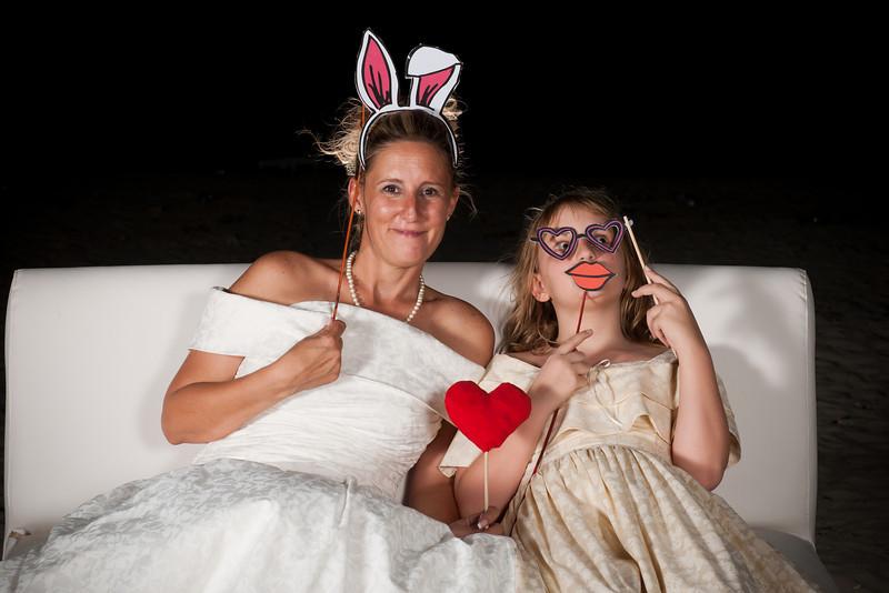 Wedding_1829.jpg