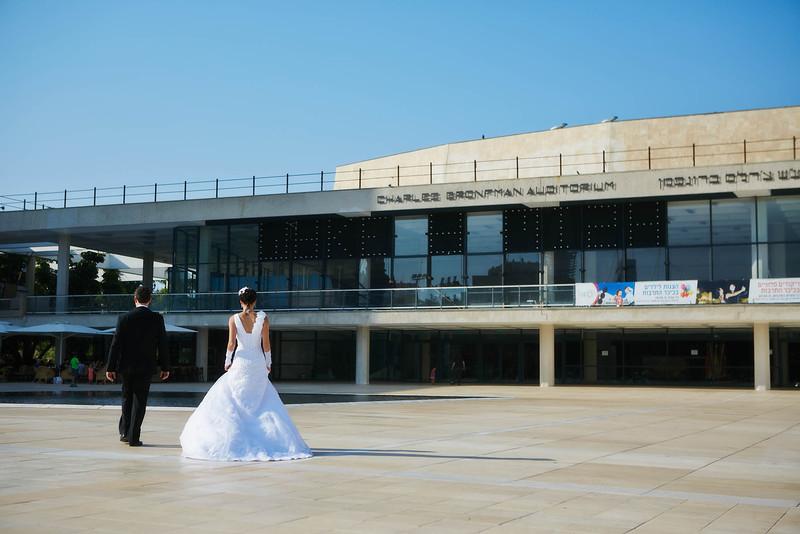 wedding-236 (3).jpg
