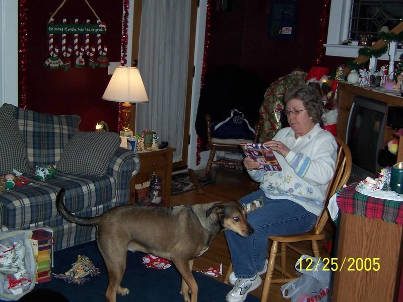 Christmas 2005(2).jpg