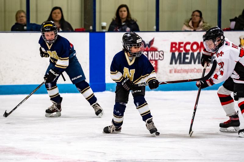 2019-Squirt Hockey-Tournament-69.jpg