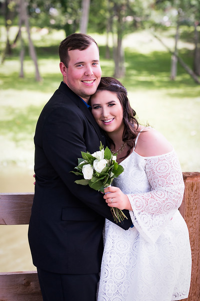 Hayden Tori Wedding CC LBPhotography All Rights Reserved--5.jpg