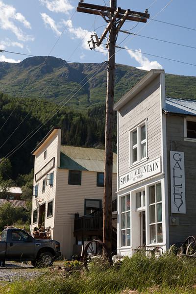 Alaska Copper River-0759.jpg