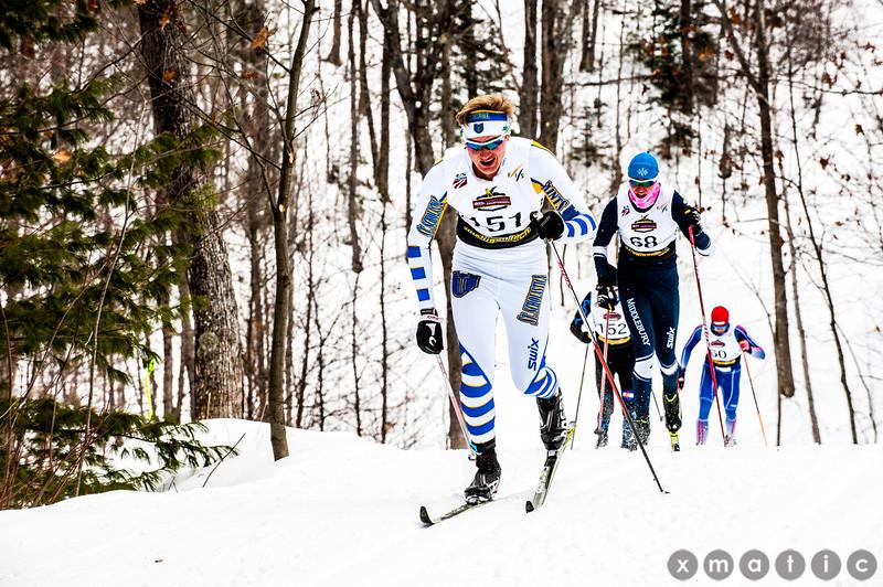 2016-nordicNats-15k-classic-men-6481.jpg