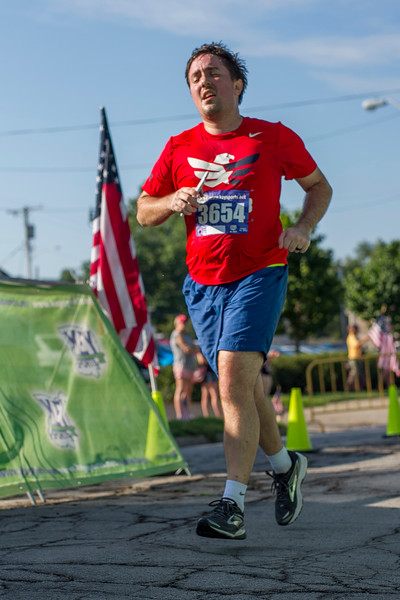 Free4MilerOnTheFourth2018_0272.jpg