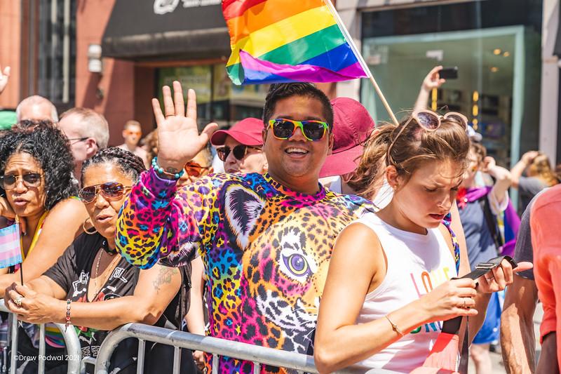 NYC-Pride-Parade-2019-2019-NYC-Building-Department-60.jpg