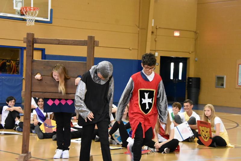 Seventh Grade Knighting Ceremony (170).JPG