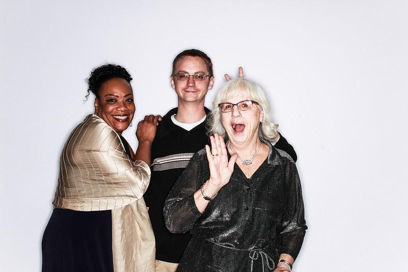 People's Bank Holiday Party-Denver Photo Booth Rental-SocialLightPhoto.com-107.jpg