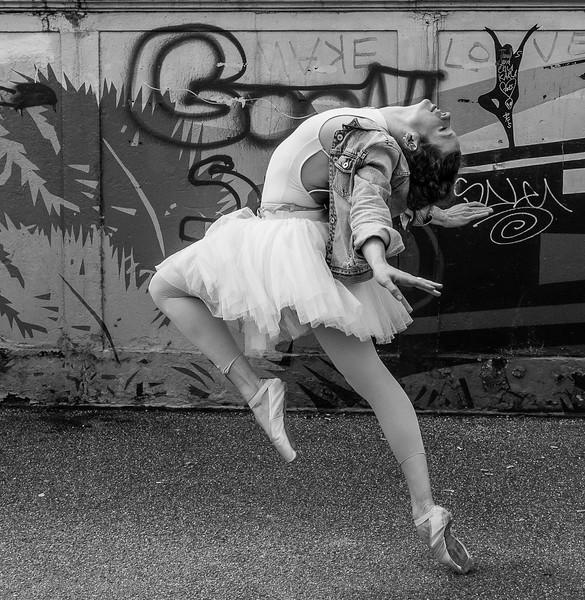 20160502_Dancers_PrimroseHill_0511.jpg