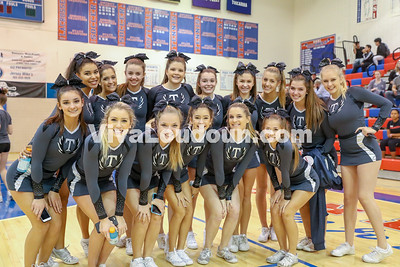 Cheer: Dominion at Dulles District 10.19.2017 (By Jeff Scudder)
