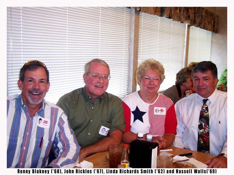 Luncheon - Sep 21, 2005 - Judy - 012 copy.jpg