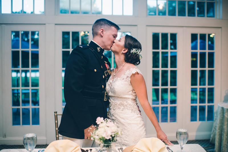 Philadelphia Wedding Photographer - Bernreuther-569.jpg