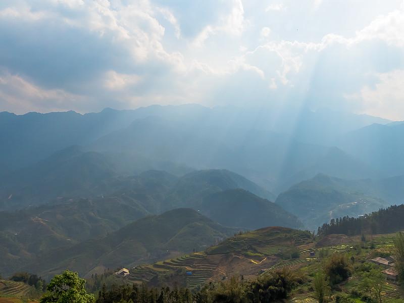Vietnam Sapa_P1100236.jpg