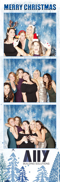 2018 ALLY CHRISTMAS PARTY BOOTH STRIPS_81.jpg