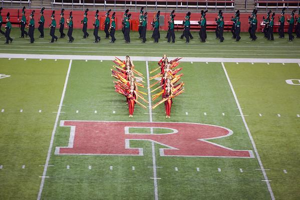 2014-10-18_Rutgers_States