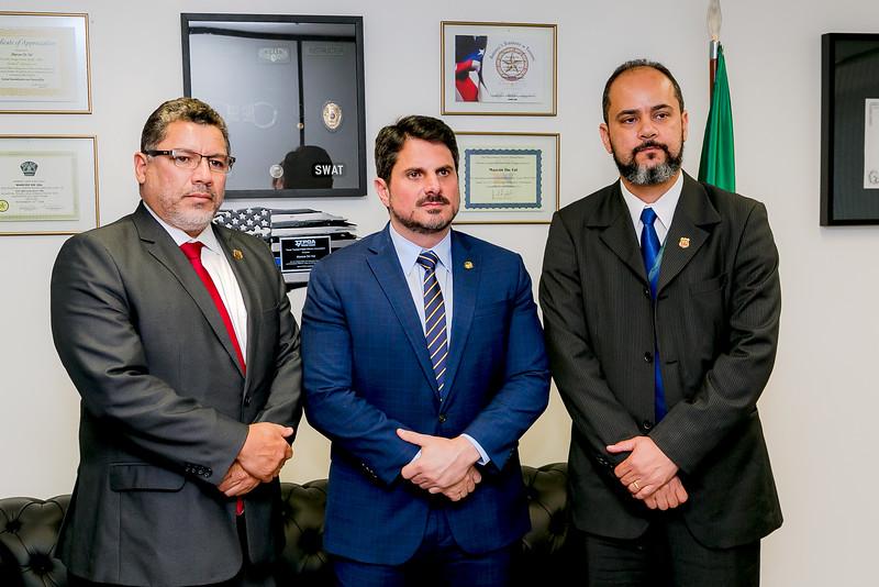 27082019_representantes da FENAPEF,FENAPRF e SINPOL DF_Senador Marcos do Val_Foto Felipe Menezes_10.jpg
