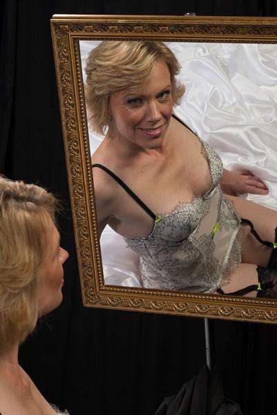 Mirror Mirror-9926.jpg