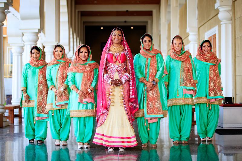 Neelam_and_Matt_Gurdwara_Wedding-1227.jpg
