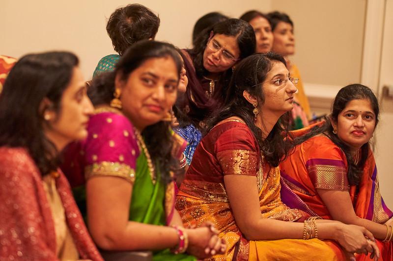 Diwali2019-0 112.jpg