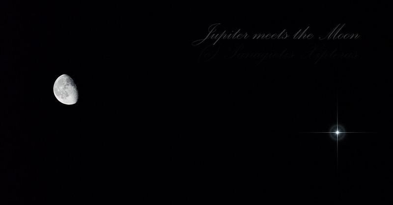 Moon Jupiter 15.2.2017.jpg