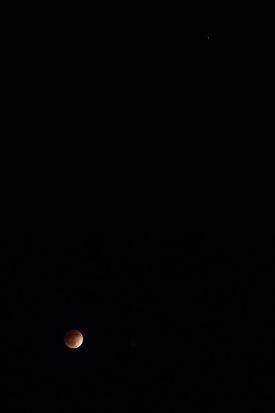 bloodmoon and mars.jpg