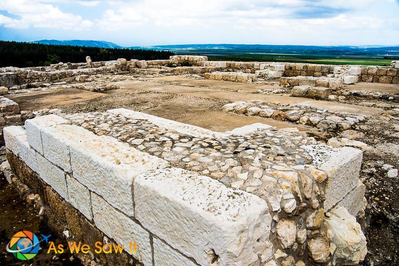 Megiddo-0424.jpg