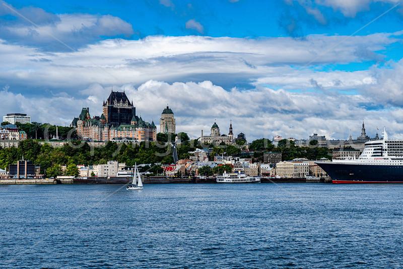 2791 Quebecrev1crp1g.jpg