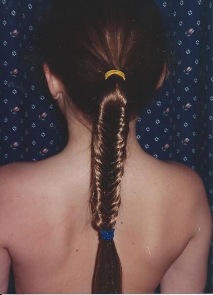 Devon's plaited braid.jpeg