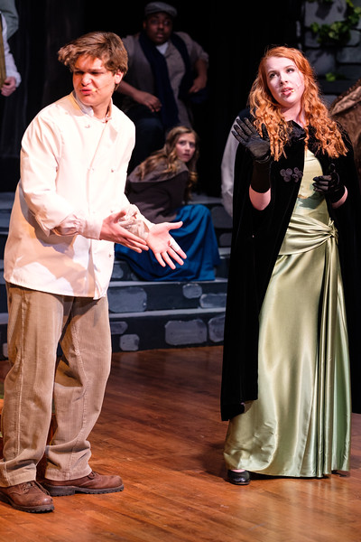 2018-03 Into the Woods Performance 0649.jpg