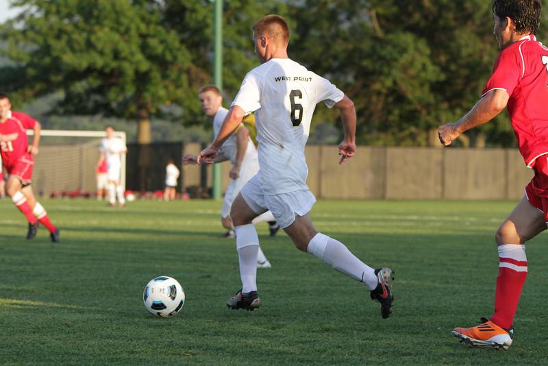 Bunker Mens Soccer, Aug 26, 2011 (93 of 120).JPG
