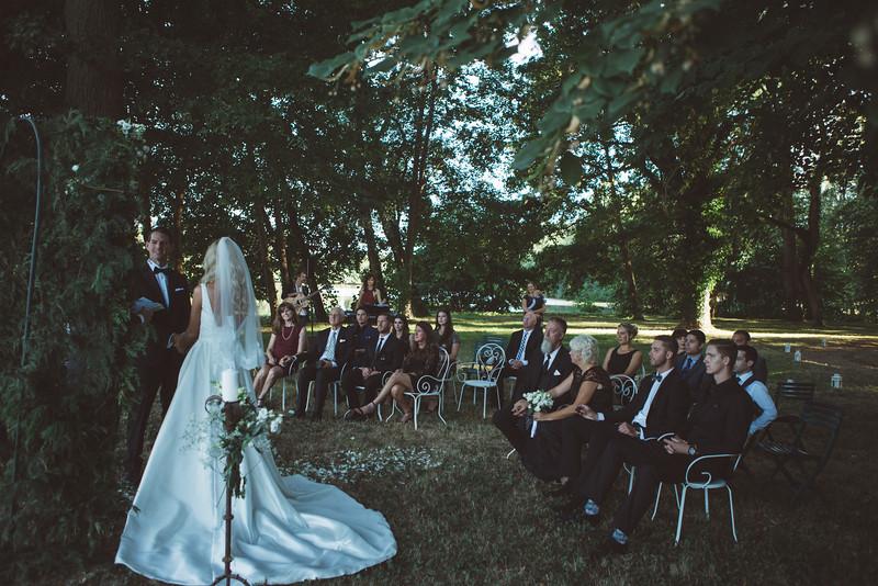 20160907-bernard-wedding-tull-291.jpg