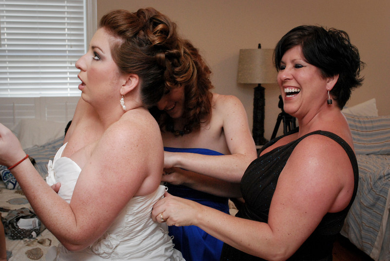 STEVE WEDDING-1025.jpg