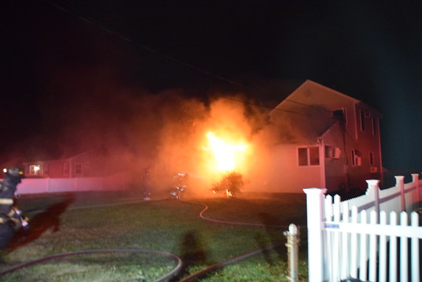 1.10.19-Brentwood FD-RSF-8 Garden City St