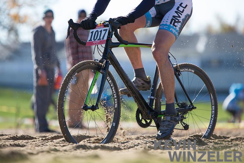 20121027_Cyclocross__Q8P0584.jpg
