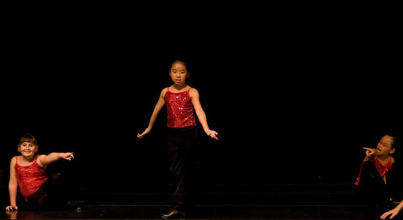 DDS 2008 Recital-89
