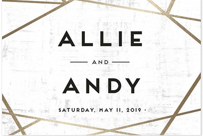 2019-05-11 Allie & Andy