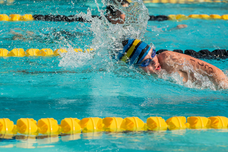 just tryan it swimming-15.jpg