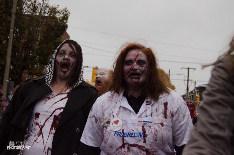 ZombieWalk-211.jpg