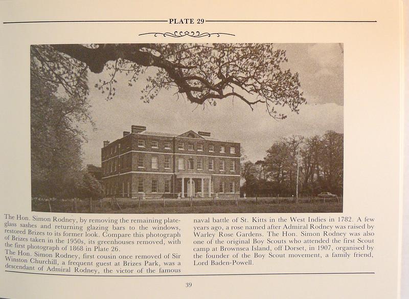 070805_Wrights of Kelvedon Hall - Page 39.jpg