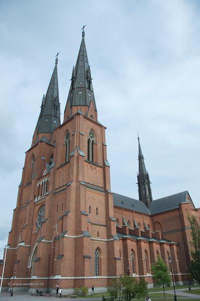 2013_Sweden_25.jpg