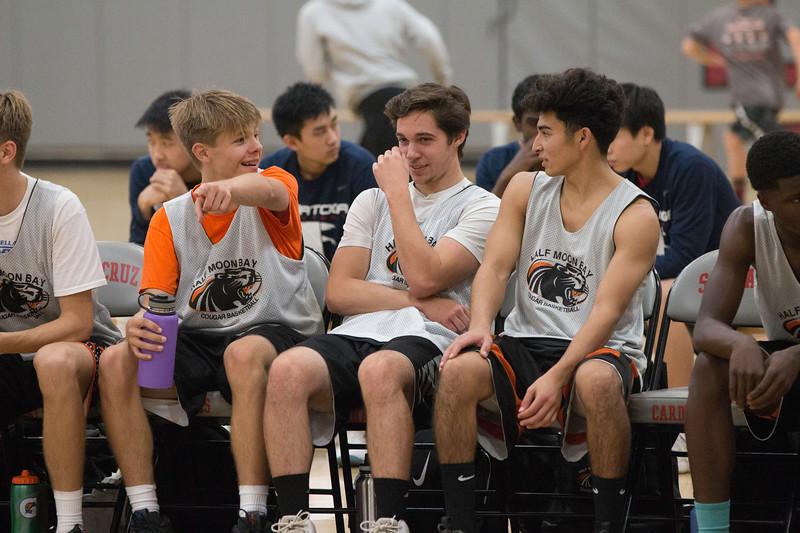 HMBHS Varsity Boys Basketball 2018-19-5016.jpg