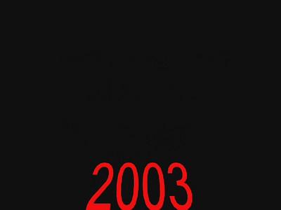 2003 / 2004 Honda Baja Pits