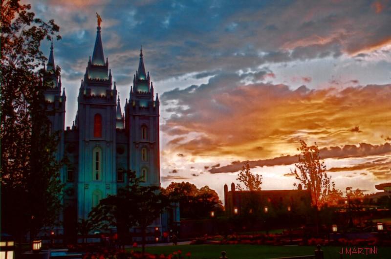 temple 7-23-2007.psd