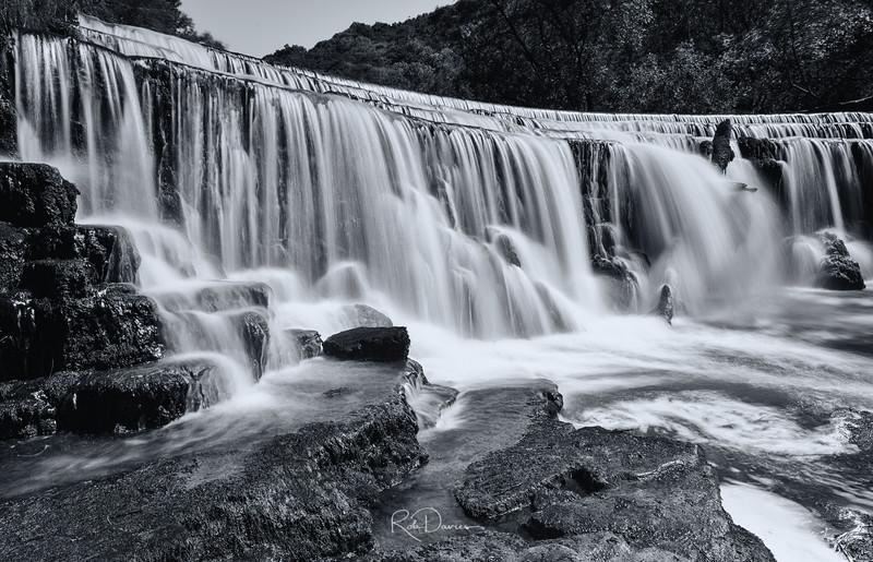 Monsal Weir II