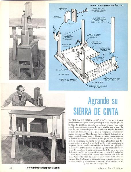 agrande_su_sierra_de_cinta_diciembre_1962-01g.jpg