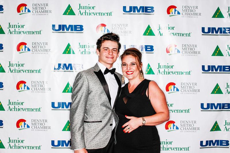 Junior Achievement Colorado Business Hall of Fame-Colorado Photo Booth Rental-SocialLightPhoto.com-41.jpg
