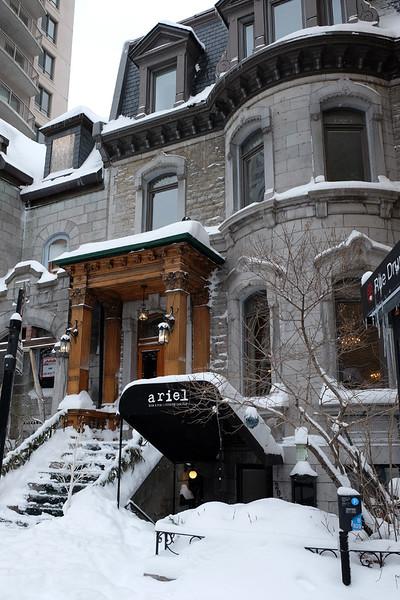 Montreal blizzard 2017-12.jpg